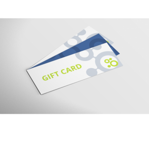 Gift Card Coupons.